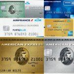 Creditcard skimmers aangehouden