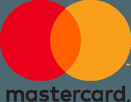 Social Media Mastercard Creditcard?