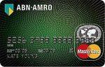 abn amro studenten creditcard