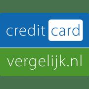 (c) Creditcard-vergelijk.nl