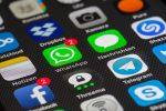 WhatsApp test met creditcard betalingen via platform
