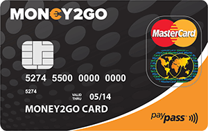 Creditcard aanvragen niet mogelijk door BKR registratie