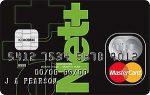 neteller prepaid mastercard