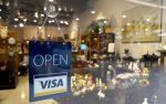 Creditcard Aanvragen: Vind Nú Snel jouw ideale Credit Card