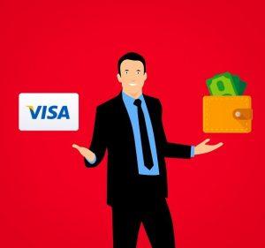 Nu ook creditcard mogelijk voor startende ondernemers
