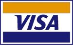 visa card vergelijken en aanvragen