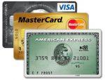 studenten creditcard