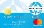weststein-prepaid-mastercard